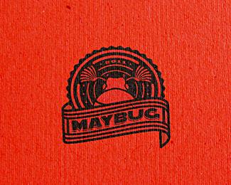 Bug-Logo-01