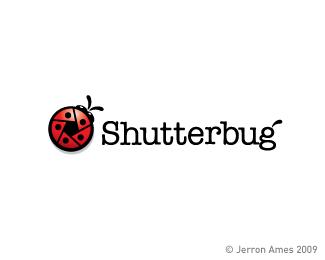 Bug-Logo-02