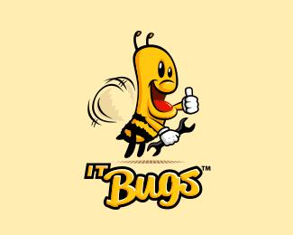 Bug-Logo-04
