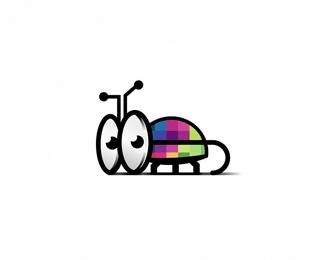 Bug-Logo-05
