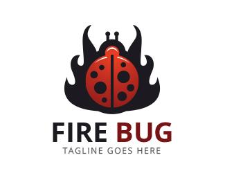 Bug-Logo-07
