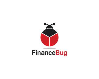 Bug-Logo-11