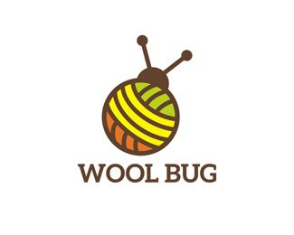 Bug-Logo-14