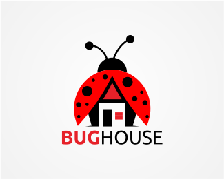 Bug-Logo-17