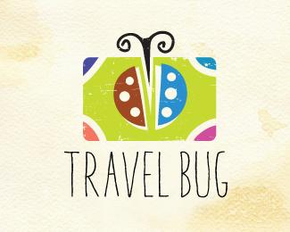 Bug-Logo-19