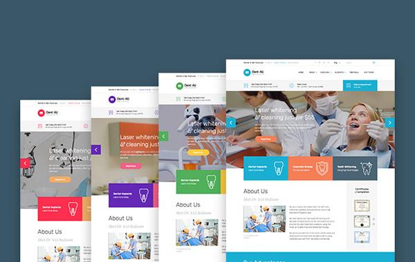 Dental-Clinic-Wordpress-Theme-03