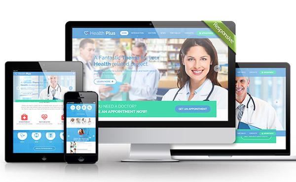 Dental-Clinic-Wordpress-Theme-12