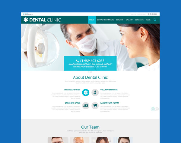 Dental-Clinic-Wordpress-Theme-13
