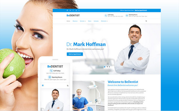 Dental-Clinic-Wordpress-Theme-14