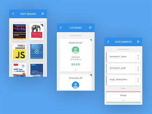 Education-App-UI-09
