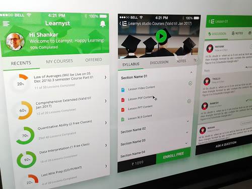 Education-App-UI-23