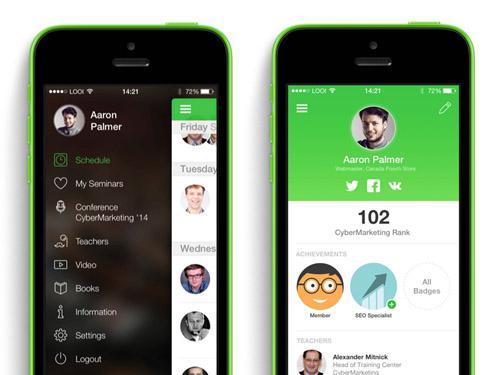 Education-App-UI-27