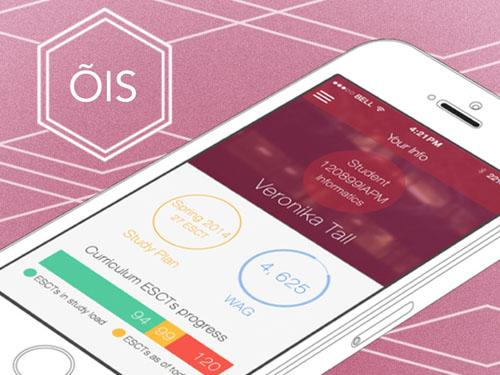 Education-App-UI-28