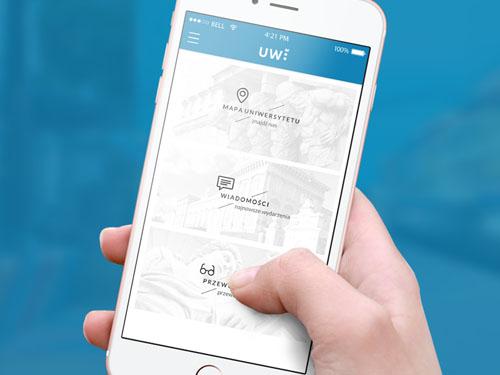 Education-App-UI-32
