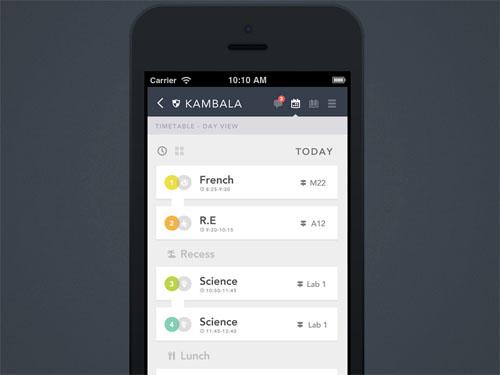 Education-App-UI-38