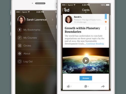 Education-App-UI-40