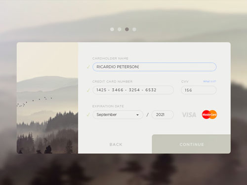 Free-Payment-Form-Template-07