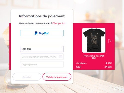 Free-Payment-Form-Template-17