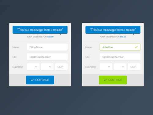 Free-Payment-Form-Template-20