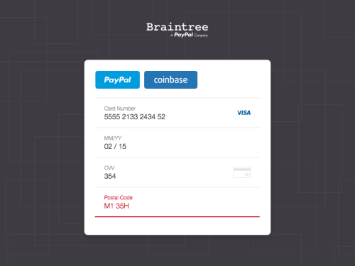 Free-Payment-Form-Template-24