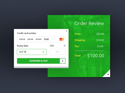 Free-Payment-Form-Template-29