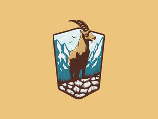 Goat-logo-05