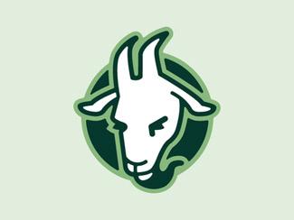 Goat-logo-11