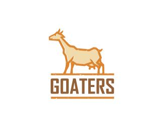 Goat-logo-21