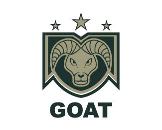 Goat-logo-23