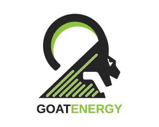 Goat-logo-24