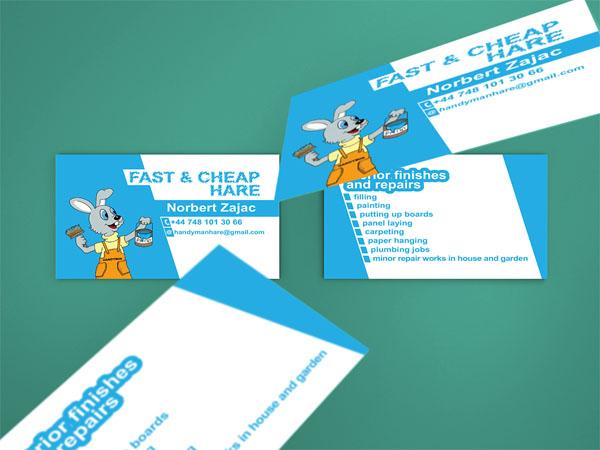 Handyman-business-card-08