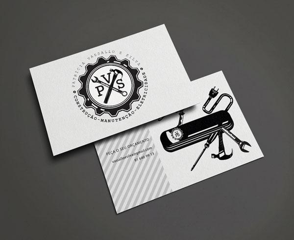 Handyman-business-card-09