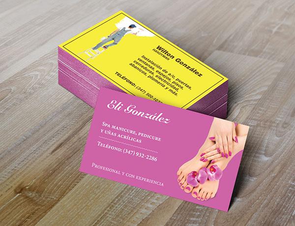 Handyman-business-card-12