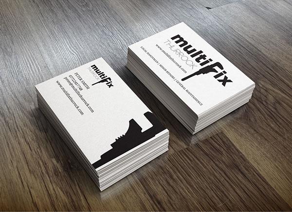 Handyman-business-card-16