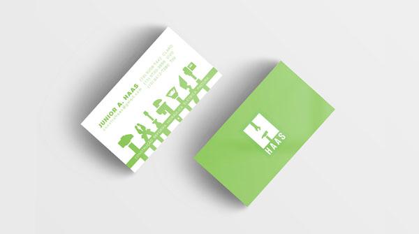 Handyman-business-card-19