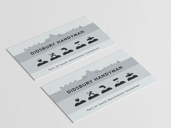 Handyman-business-card-21