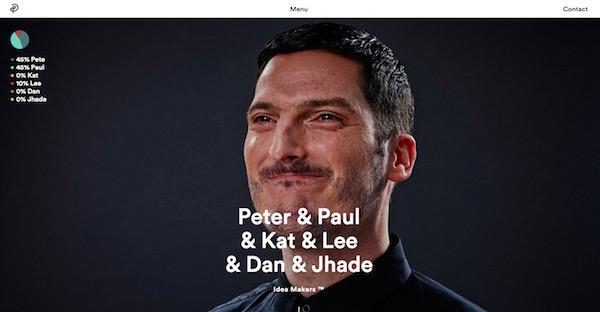Human-Faces-Web-Design-05