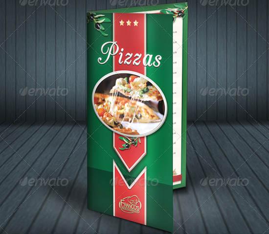 Pizza-menu-template-02