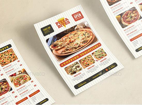Pizza-menu-template-04