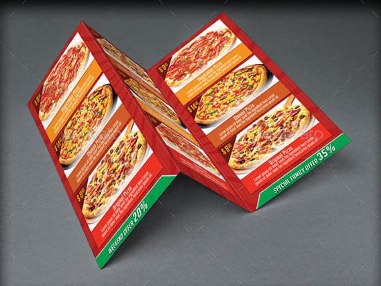 Pizza-menu-template-05