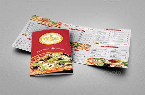 Pizza-menu-template-06