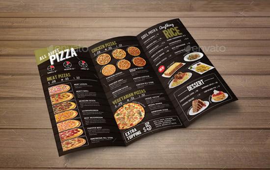 Pizza-menu-template-10