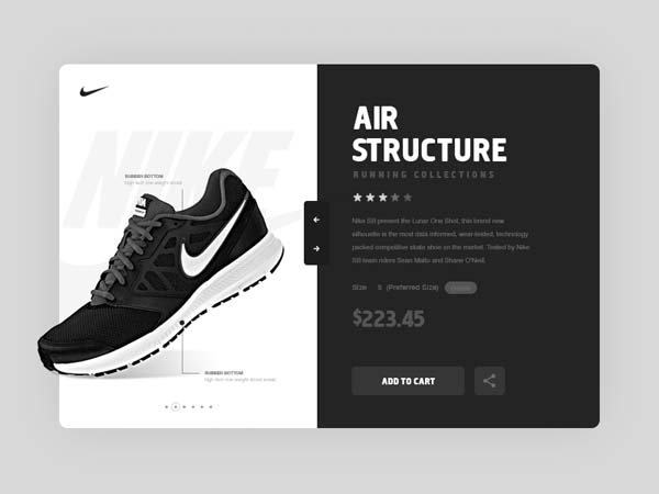 Product-page-ecommerce-19