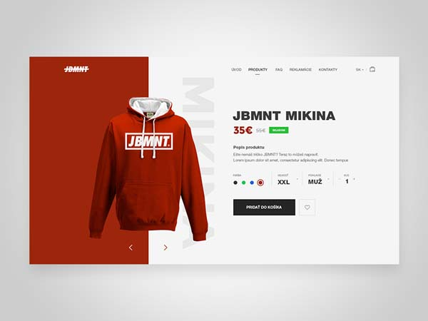 Product-page-ecommerce-20