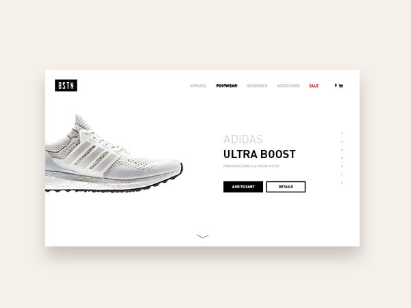 Product-page-ecommerce-50