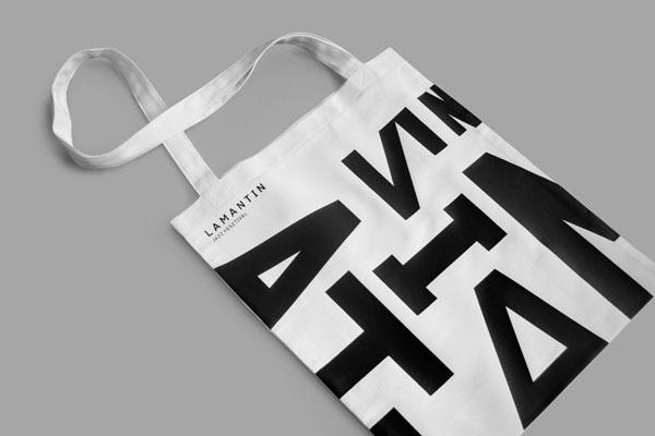 Tote-Bag-Design-01