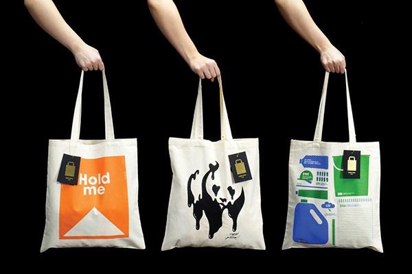 Tote-Bag-Design-03