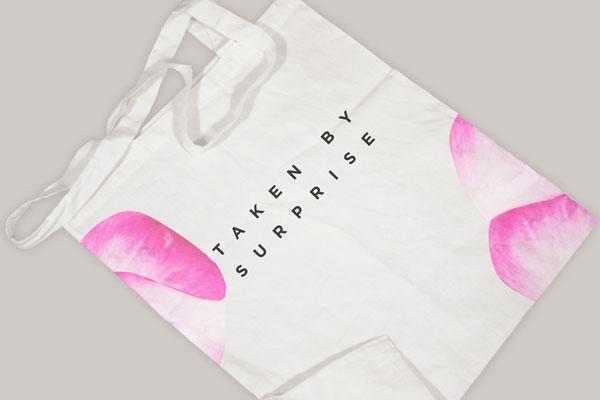 Tote-Bag-Design-13