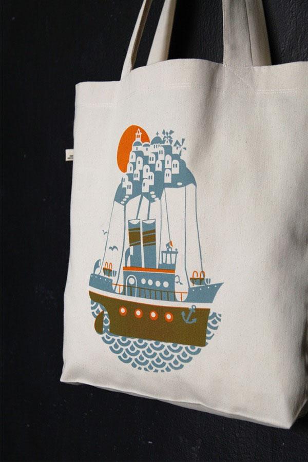 Tote-Bag-Design-18