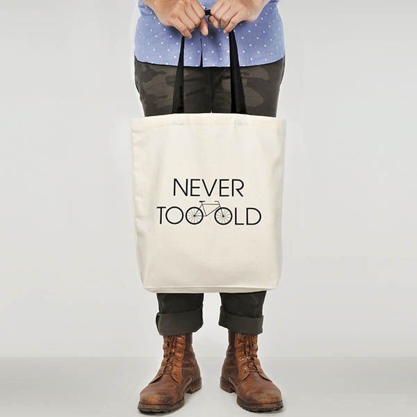 Tote-Bag-Design-22